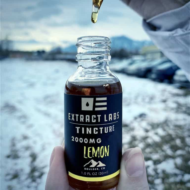 Extract Labs 20% OFF 5