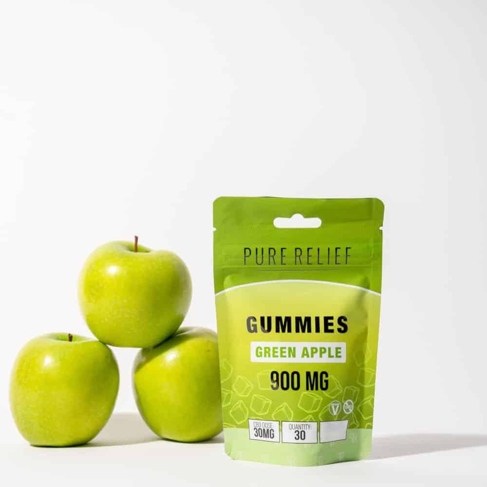 scrubbbbgreen-apple-cbd-gummies-000