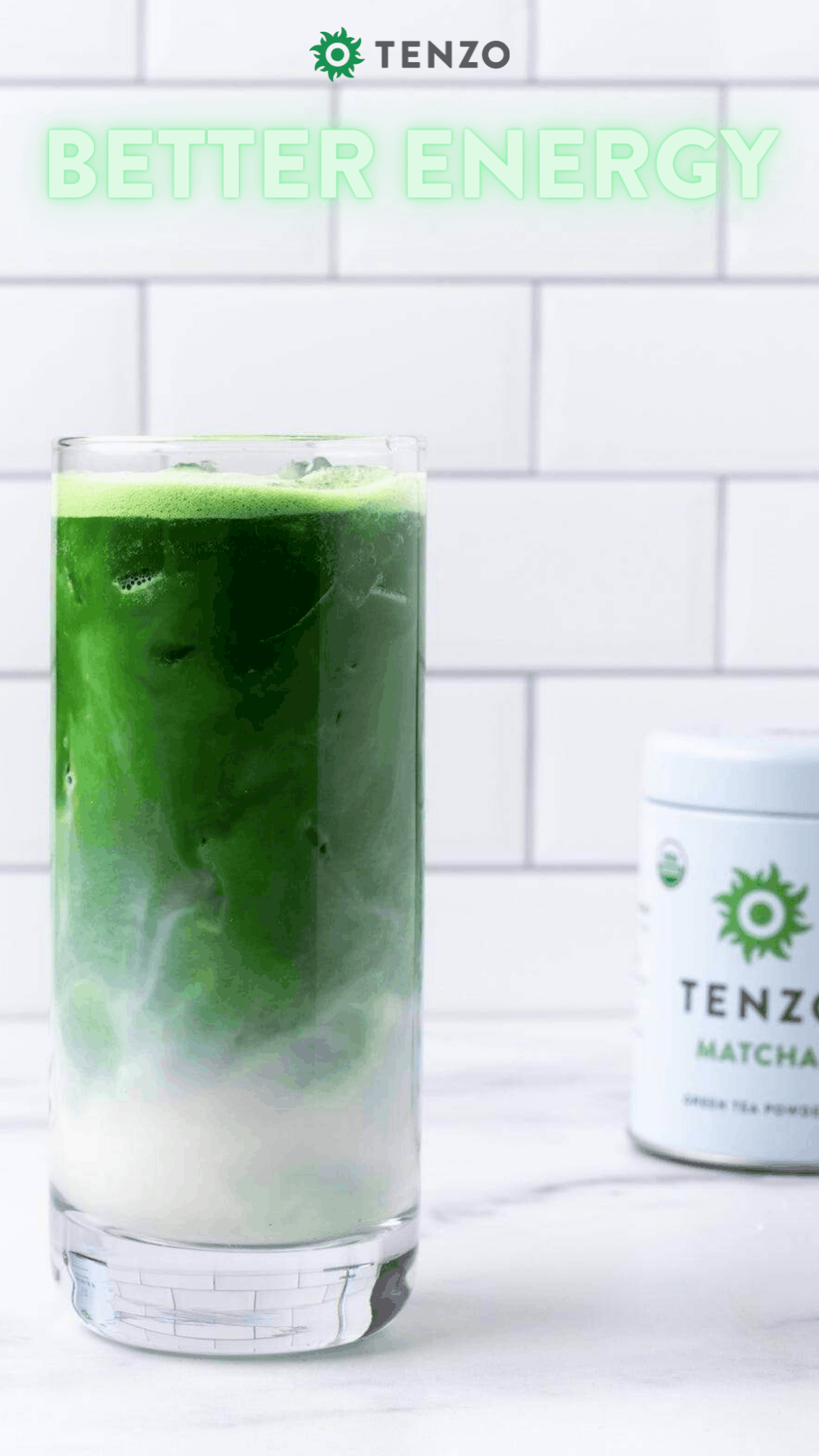 Everything You Need to Know about Matcha 4