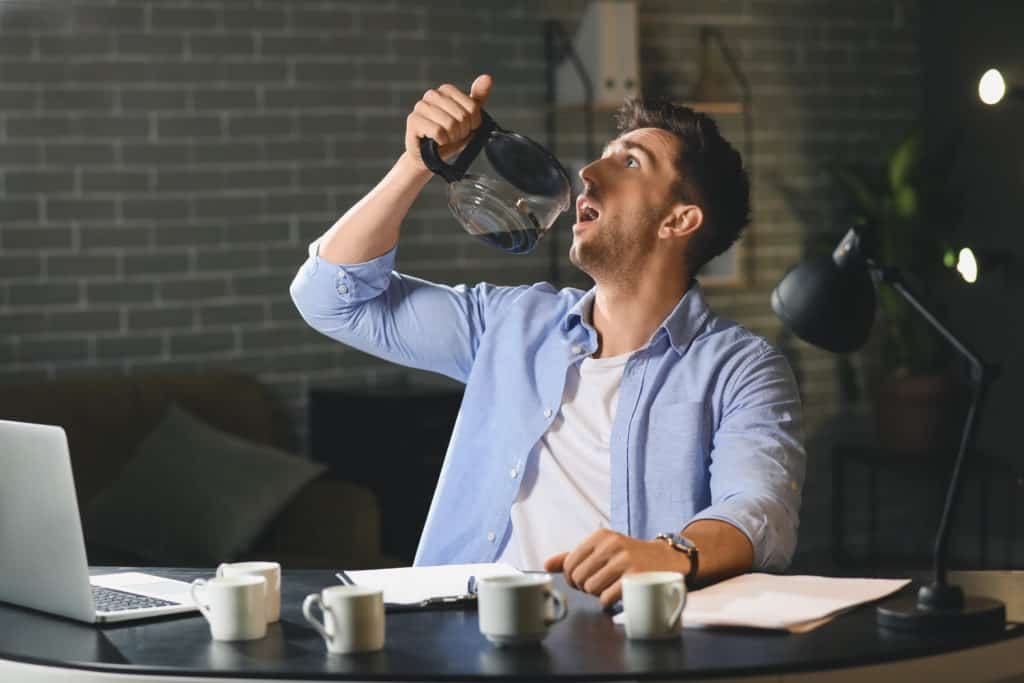 3 MUST Dos & Don'ts to Overcome the Midday Slump 11