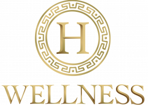 H Wellness 1