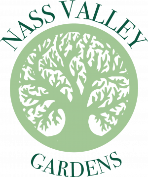 Nass Valley Gardens 1