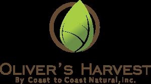 Oliver's Harvest 1