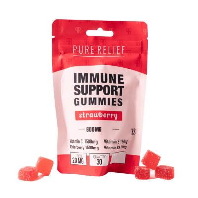 PR Gummies png (3)