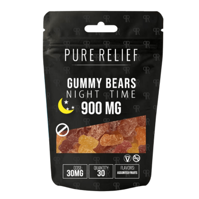 PR Gummies png (5)