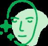 PRIcon-Green (1)