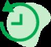 PRIcon-Green (2)