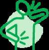 PRIcon-Green (4)