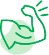 PRIcon-Green (5)
