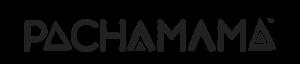 Pachamama 1
