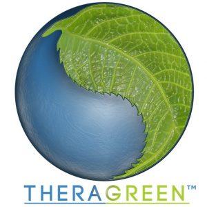 Thera Green 1