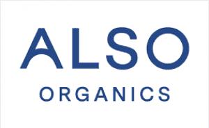 Also Organics 1